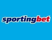 Sportingbet_180х140