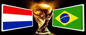 E_PARIURI_NETHERLANDS_BRAZIL-300x122