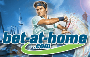 Bet-at-home pariuri sportive