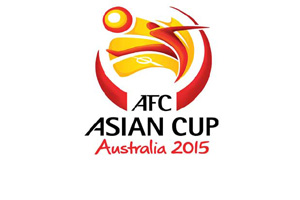 Asian Cup 2015