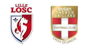 lille-evian