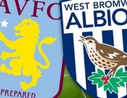 Aston Villa West Brom