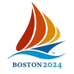 boston olympic 2024