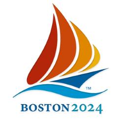 boston olympic 2024
