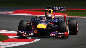 ȘTIRI din FORMULA 1: Hamilton, Wolff, Riccardo, Ecclestone, Rosberg & Briatore