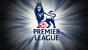 premier-league-review-new