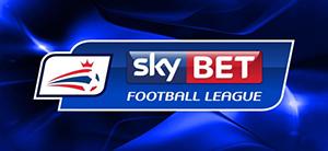 SKY BET continuă sponsorizările în English Football League