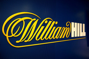 William Hill integrează Inspired Virtual Sports în canalul său TV