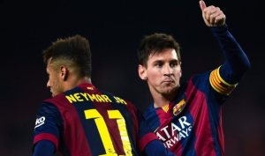 Copa America: PARIURI pe Neymar, Messi, Sanchez, Cavni, Suarezl