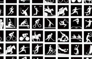 Cele Mai Importante Evenimente Sportive din Lume