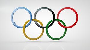 Campioni Olimpici De Care Probabil Nu Ai Auzit