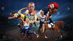 Jocurile Paralimpice – Istoria Unei Mișcări