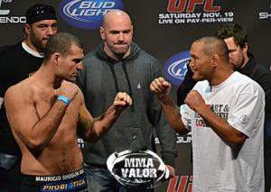 Sporturi: Ce este MMA și UFC?