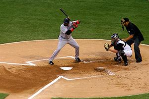 Istoria Baseball-ului în America
