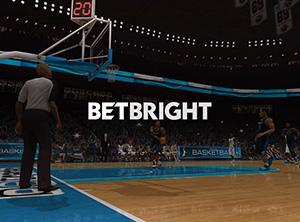 BetBright va integra tehnologia Virtual Sports a Betradart