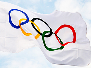 Sporturi Ce Vor Fi Incluse La Jocurile Olimpice în 2020