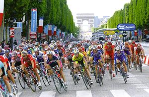 Istoria Turului Franței – Originile și Primii Ani