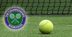 Istoria Turneului de Tenis Wimbledon