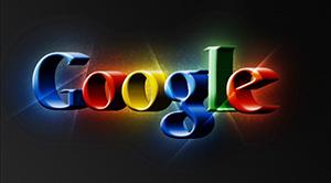 Google începe să afișeze cote de pariuri sportive la căutări
