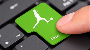 Cum funcționează transferurile în fotbal - de la căutare la semnare