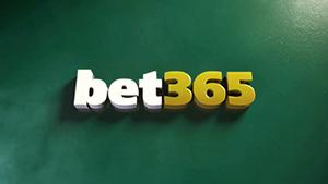 Românii pot deschide cont şi pot paria legal la Bet365!