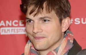Actorul Ashton Kutcher investește în platforma de pariuri eSports