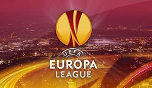 Meciuri Europa League săptămâna aceasta