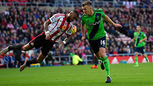 Se va califica Southampton in Europa League?