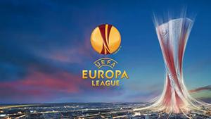 EURO 2016: Suedia și Ucraina câștigă primele manșe