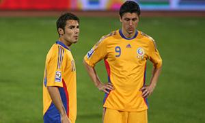 EURO 2016 îi aduce pe Mutu și Marica acasă