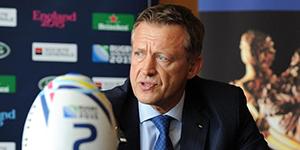 EXCLUSIV: Octavian Morariu nu va candida la președinția World Rugby