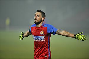 (FOTBAL) Nicolae Stanciu NU se transferă la Southampton