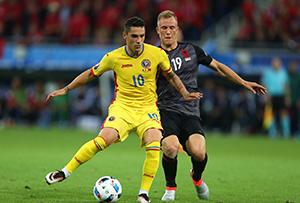 (Fotbal) Chelsea vrea să îl transfere pe Nicolae Stanciu
