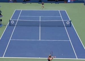 Totul despre Simona Halep la US Open