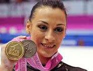 catalina-ponor-si-marian-dragulescu-patru-medalii-306800_185x142