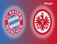 Frankfurt vs Bayern Munchen Germania Bundesliga 30.10.2015 Ponturi